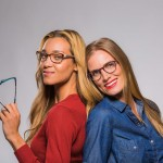 eyewear-fashion-direkt-optik-photographer-jesper-anhede (1)
