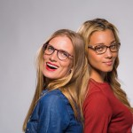 eyewear-fashion-direkt-optik-photographer-jesper-anhede (2)