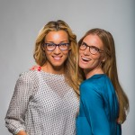 eyewear-fashion-photography-direkt-optik-europen-market (2)