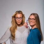 eyewear-fashion-photography-direkt-optik-europen-market (3)