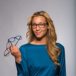 eyewear-fashion-photography-direkt-optik-model-ebony-anderberg (3)