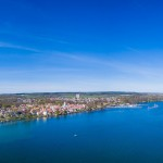 hjo-vattern-aerial-gigapixel-xxl-panorama-10