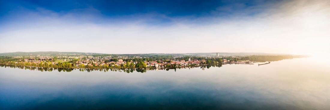 hjo-vattern-aerial-gigapixel-xxl-panorama-11