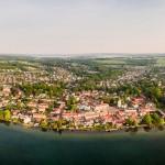 hjo-vattern-aerial-gigapixel-xxl-panorama-12