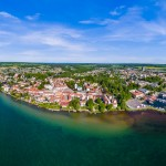 hjo-vattern-aerial-gigapixel-xxl-panorama