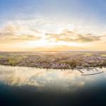 hjo-vattern-aerial-gigapixel-xxl-panorama-18