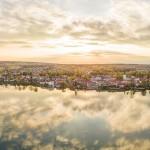 hjo-vattern-aerial-gigapixel-xxl-panorama-19
