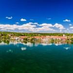 hjo-vattern-aerial-gigapixel-xxl-panorama-23