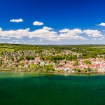 hjo-vattern-aerial-gigapixel-xxl-panorama-24