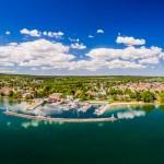 hjo-vattern-aerial-gigapixel-xxl-panorama-26
