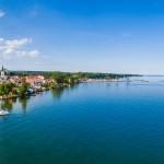 hjo-vattern-aerial-gigapixel-xxl-panorama-4