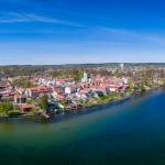 hjo-vattern-aerial-gigapixel-xxl-panorama-9