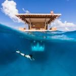 split-surface-underwater-photographer-jesper-anhede-underwater-hotel-pemba-island