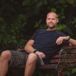 travel-photographer-jesper-anhede