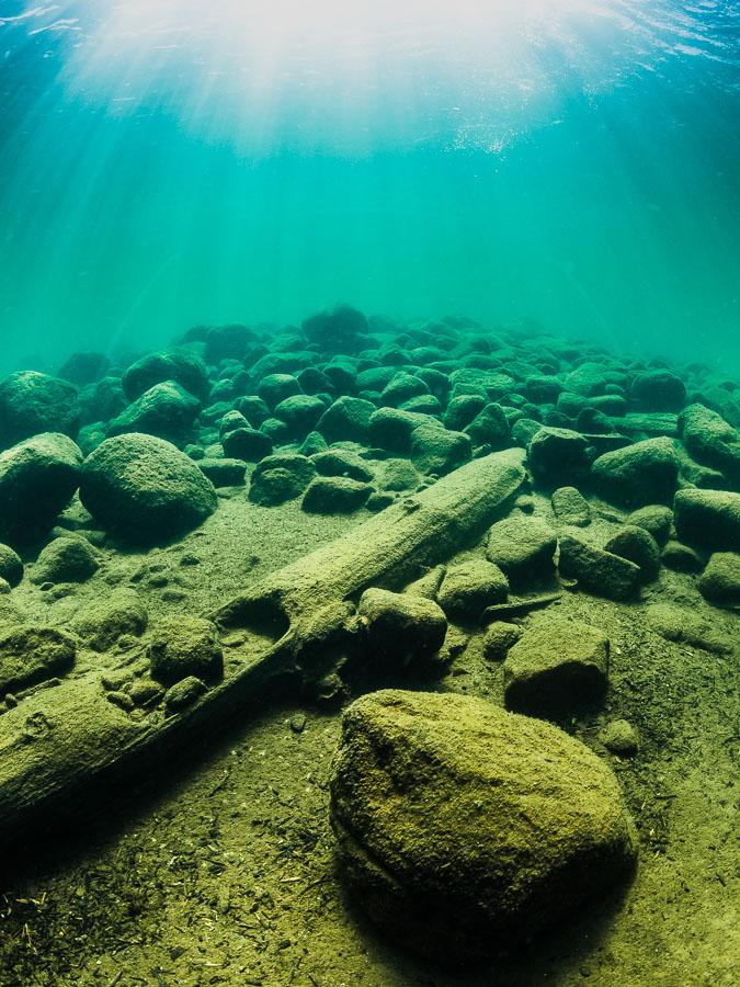 undervattensfotograf-jesper-anhede-sverige-vattern