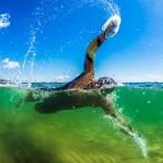 underwater-photo-split-surface-jesper-anhede-sweden