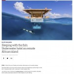 underwater-hotel-room-tanzania-cnn-travel