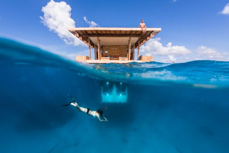 underwater-split-shot-split-surface-underwater-photography (8)