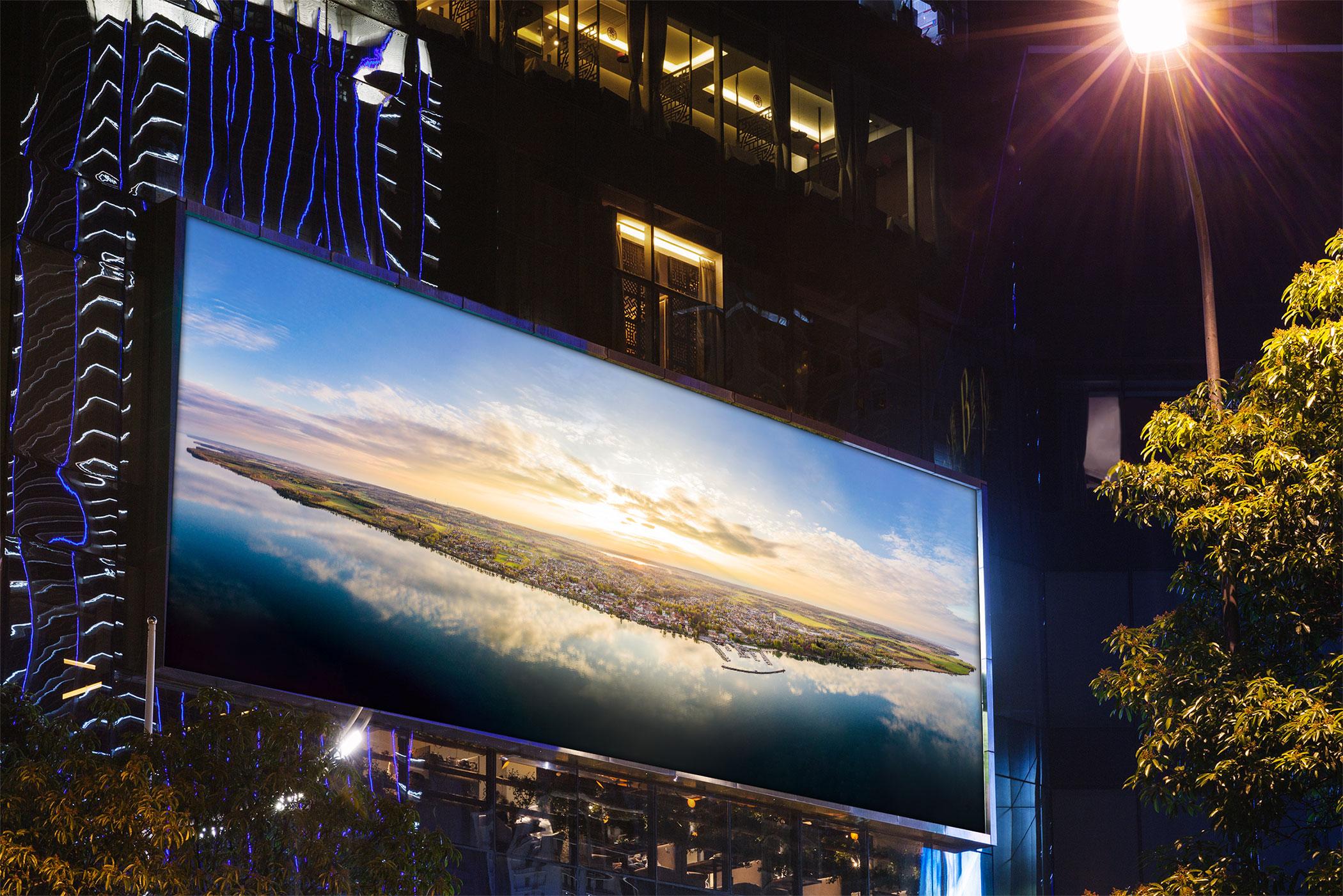 fotokonst-offentlig-miljo-gigapixel-panorama-billboard