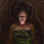 artist-cecilia-kallin-photographer-anhede-52