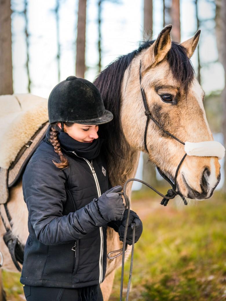 horse-rider-sweden