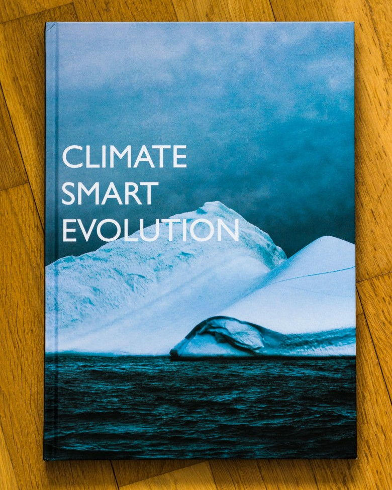 book-cover-climate-smart-evolution
