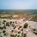 aerial-children-of-the-world-senegal-africa-ngo-photographer