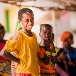boy-school-save-the-children-senegal-africa-ngo-photographer-photojournalist