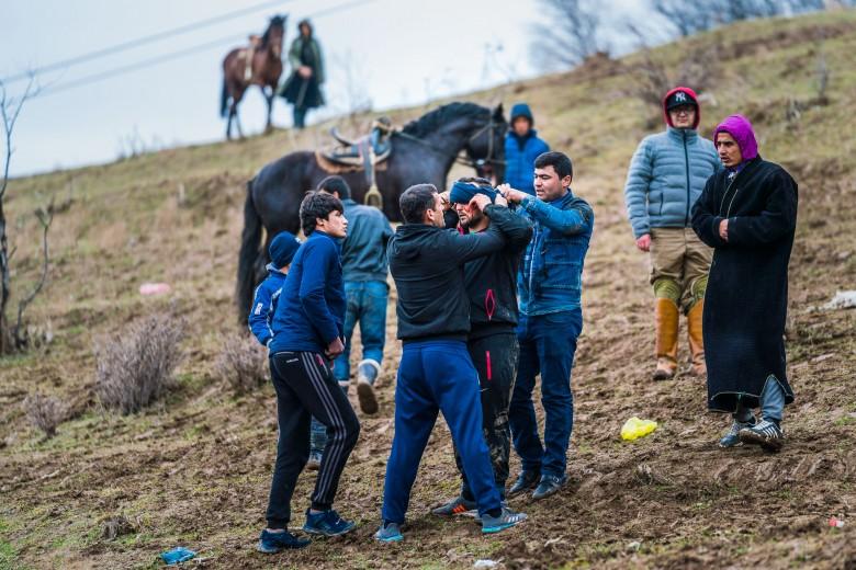 buzkashi-chapandaz-brutal-game-tajikistan