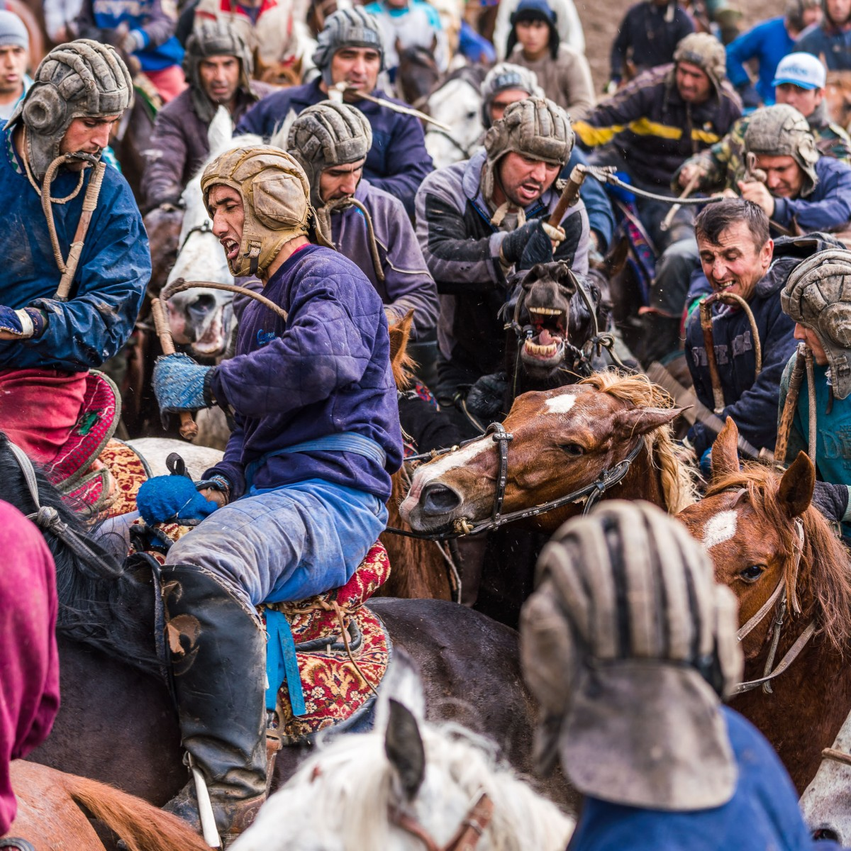buzkashi-fierce-battle-men-horses-tajikistan