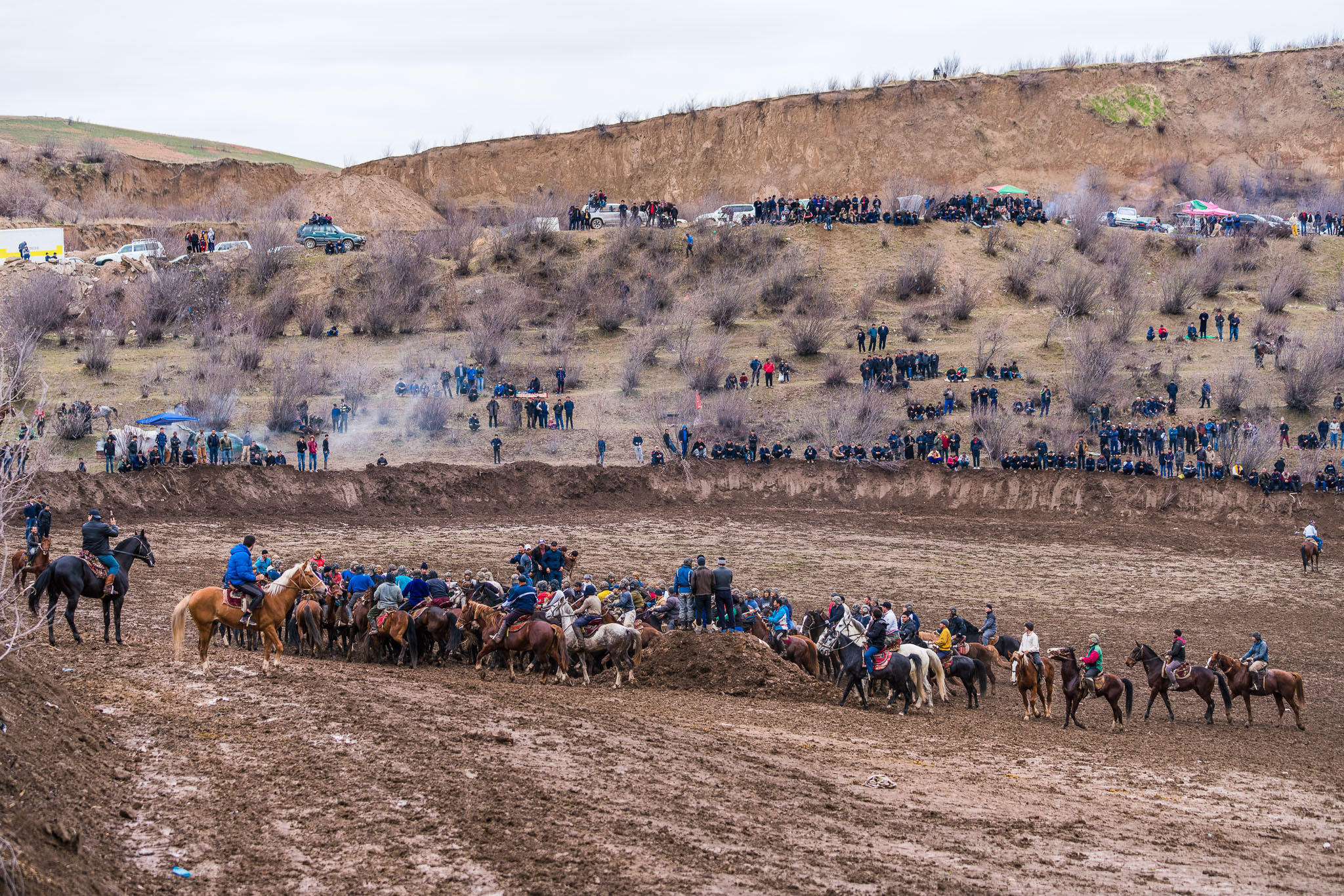 buzkashi-game-arena-mountain-valley-tajikistan-central-asia
