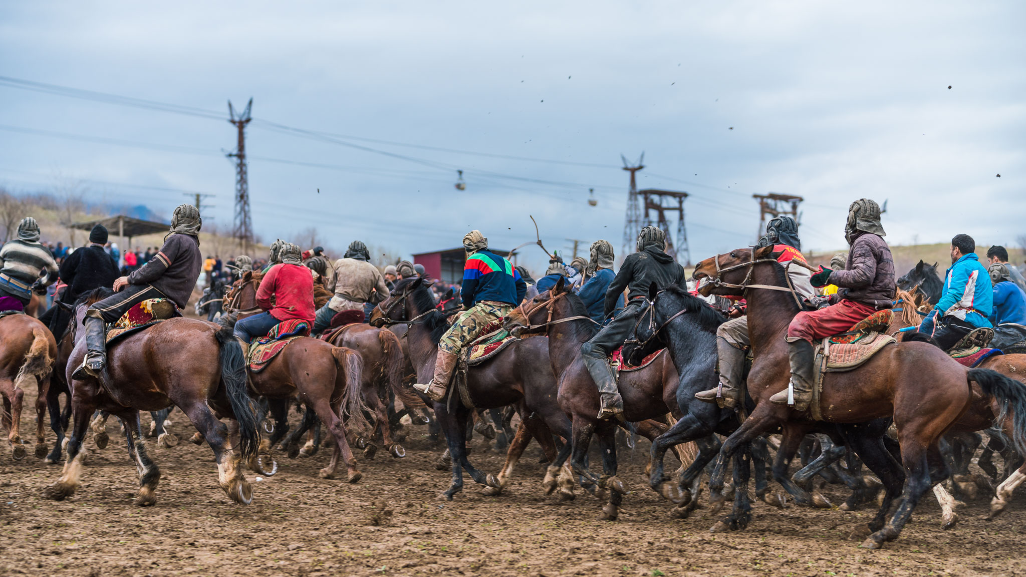 buzkashi-game-tajikistan-central-asia