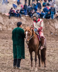 buzkashi-landlord-chapandaz-tajikistan-central-asia