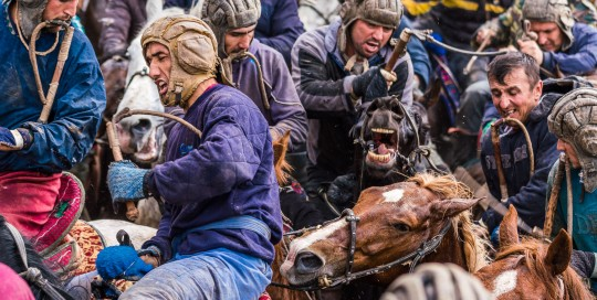 buzkashi-riders-fierce-battle-tajikistan-