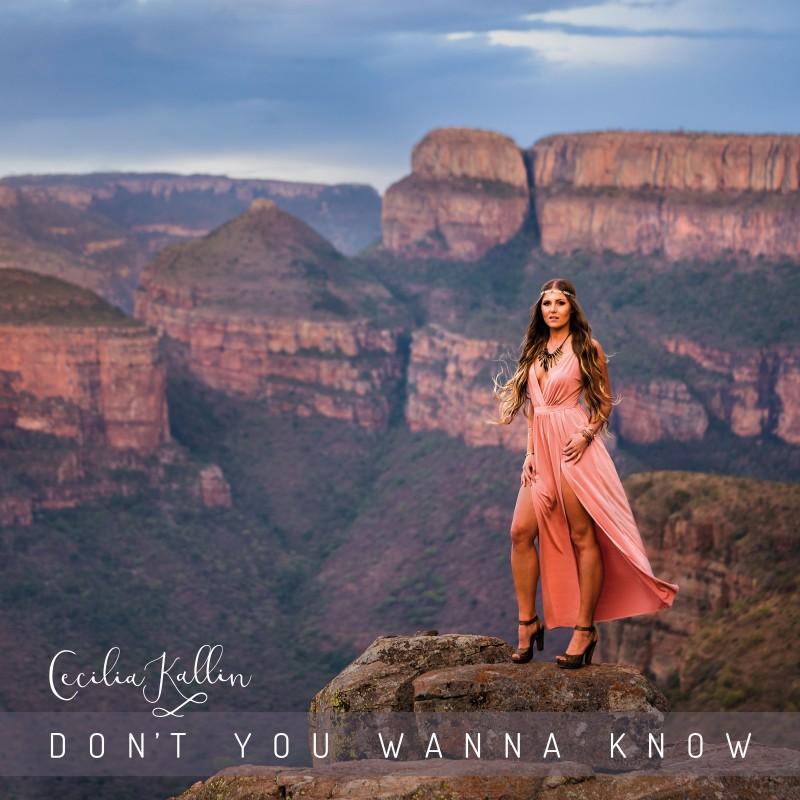 cecilia-kallin-single-cover-dont-you-wanna-know-web