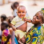 child-mother-save-the-children-senegal-africa-ngo-photographer-photojournalist