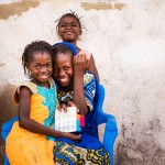 children-of-the-world-save-the-children-senegal-africa-ngo-photographer-photojournalist