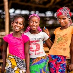 children-of-the-world-senegal-africa-ngo-photographer-photojournalist