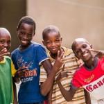 children-portrait-senegal-africa-ngo-varldens-barn