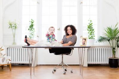 elaine-eksvard-press-photographer-stockholm