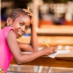girl-school-child-senegal-africa-ngo-photographer-photojournalist