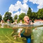 hjo-bada-swim-vattern-lake
