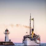 hjo-fyr-trafik-lighthouse-steamboat