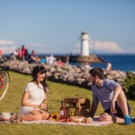 hjo-hamn-picknick-fika
