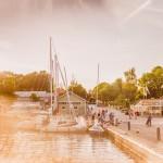hjo-harbor-summer