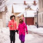 hjo-kommun-fotograf-arstider-vinter