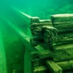 hjo-kommun-undervattensdokumentation