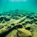 hjo-municipally-documentation-underwater