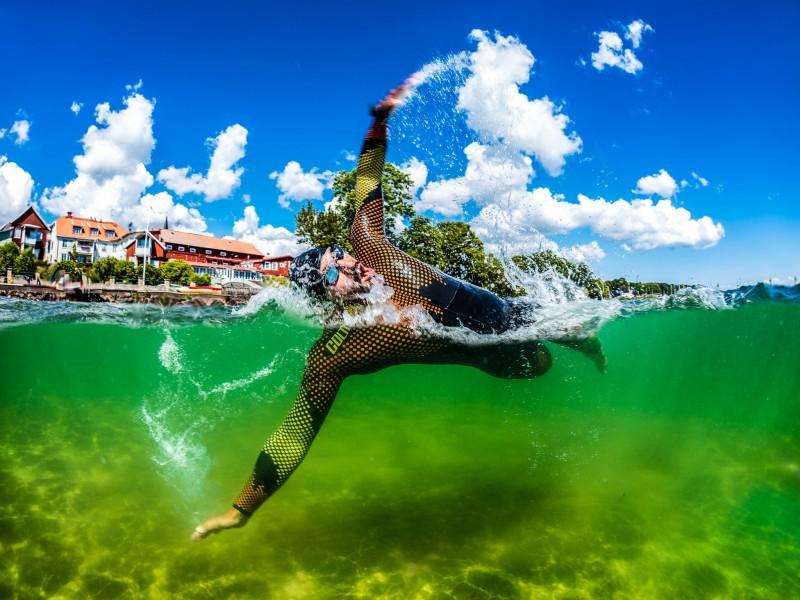 hjo-simmar-swim-sommar-summer-underwater-undervattensfoto