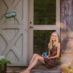 hjo-sommar-ung-kvinna